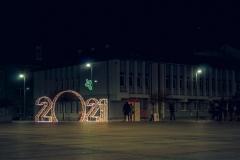 Miami-Xmas-tree-2020-2